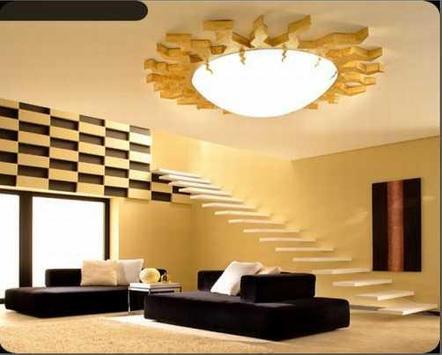 Decorative Ceiling Tiles screenshot 2