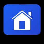Decorboard - Beta (Unreleased) icon