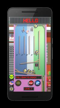 Pinball PingPong screenshot 5