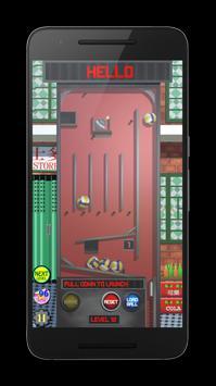 Pinball PingPong screenshot 6