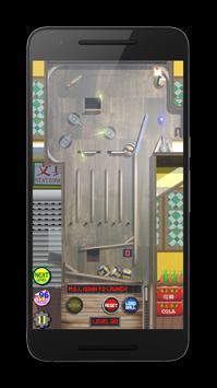 Pinball PingPong screenshot 7