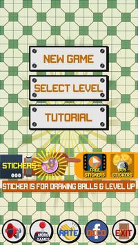 Pinball PingPong screenshot 9