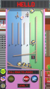 Pinball PingPong screenshot 13