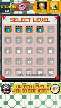 Pinball PingPong screenshot 12