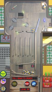 Pinball PingPong screenshot 15