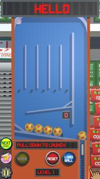 Pinball PingPong screenshot 16