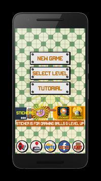 Pinball PingPong screenshot 1