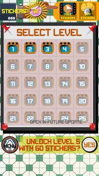 Pinball PingPong screenshot 20