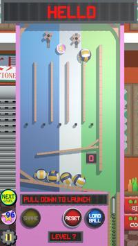Pinball PingPong screenshot 21