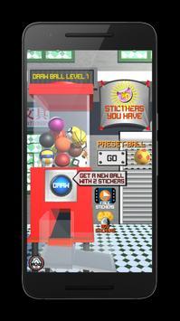 Pinball PingPong screenshot 2