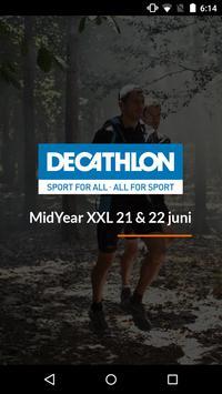 MidYear XXL poster