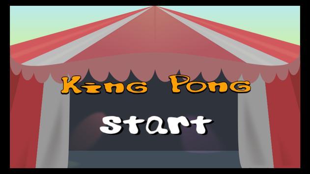 KingPong (Unreleased) poster