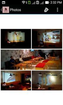 DeCartel House apk screenshot