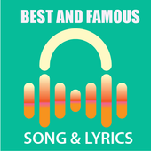 Cassper Nyovest Song & Lyrics icon