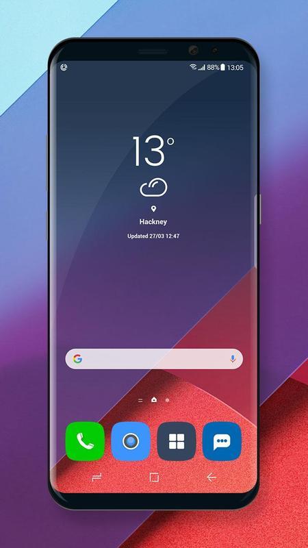 Rose Glen North Dakota ⁓ Try These Xiaomi App Store Apkpure