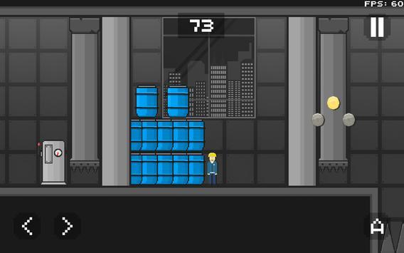 crushWorks: Madness FREE apk screenshot