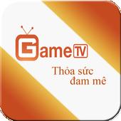 GameTV , AOE , Đế chế icon