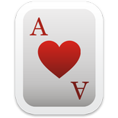 Gambling Guide icon