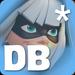 Deck Bandit
