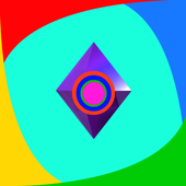 Color Descent icon