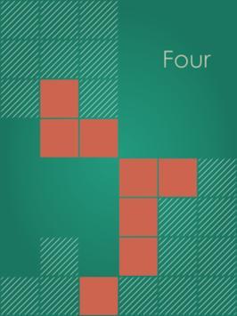 DecStep - Puzzle apk screenshot