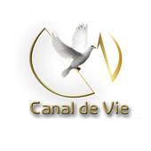 Canal de Vie TV icon