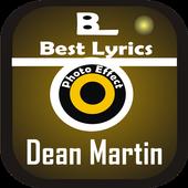Dean Martin Love Songs part 1 icon