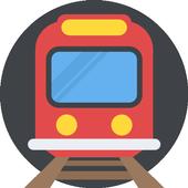 Station Sathi icon
