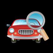 Car Wash Demo icon