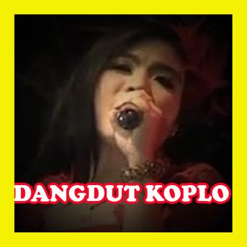 Dangdut Koplo Edan Turun apk screenshot