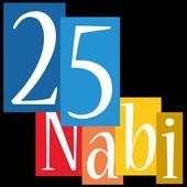 Kisah 25 Nabi icon