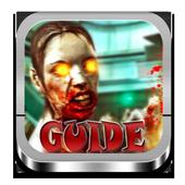 Guide For Dead Trigger 2 icon