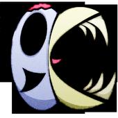 Zombie Bird icon