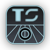 TronSoccer icon