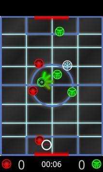 TronSoccer apk screenshot