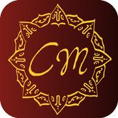 Carmasutra icon