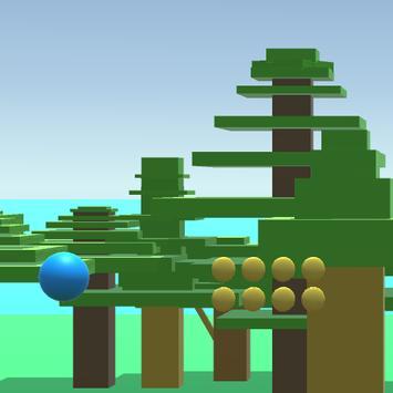 Hover Ball apk screenshot