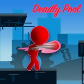 DeadlyPools icon