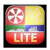 Undecided Lite icon