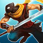 Shadow Blade Zero APK