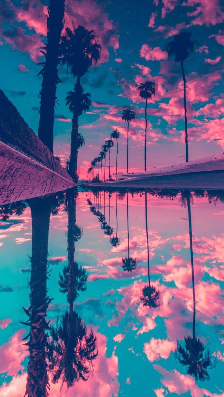 Best Dope Wallpapers Hd For Android Apk Download