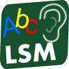 AbcLSM icon
