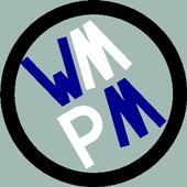 WMPM icon