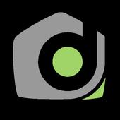 Deako icon