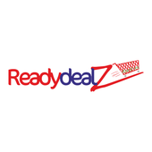 Ready Dealz icon