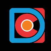 DEALCLIQ icon
