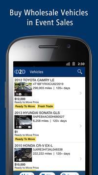 Dealer 2 Dealer screenshot 1
