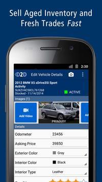 Dealer 2 Dealer screenshot 2