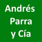Andrés Parra y Cia. icon
