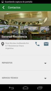 Andrés Parra y Cia. screenshot 2